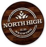 North High Mr. Fahrenheit beer