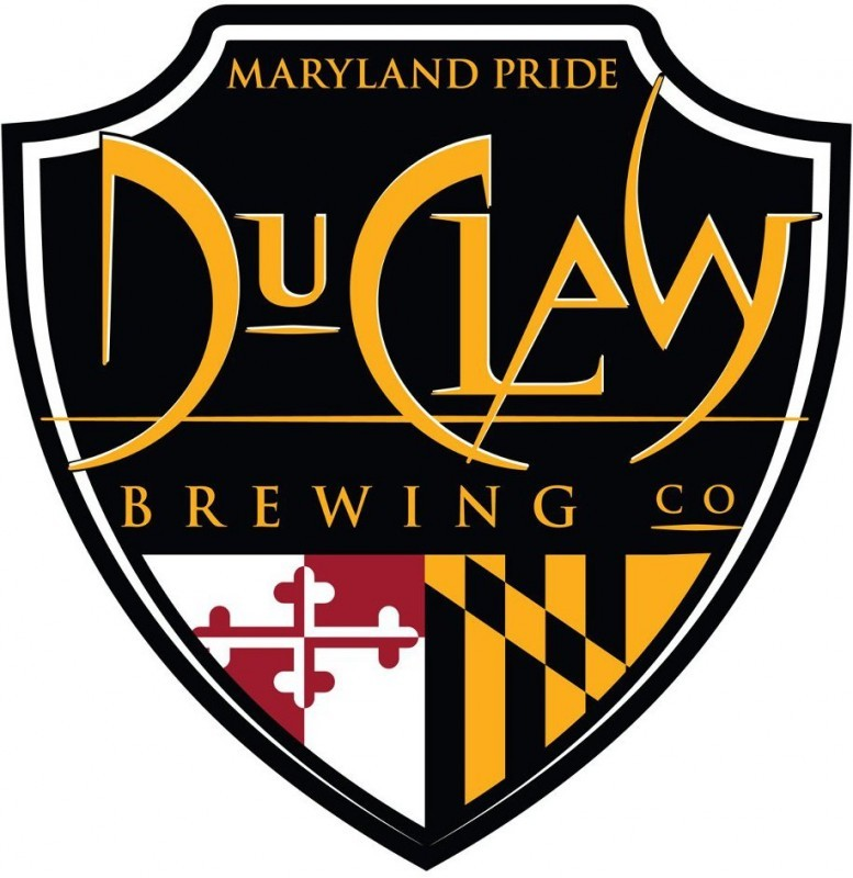 DuClaw The Rule of Three beer Label Full Size
