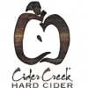 Cider Creek Spy Games beer