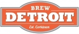 Brew Detroit Yum-Town Beer