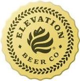 Elevation Bacchan Ale beer