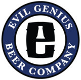Evil Genius  Trust The Process Beer