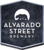 Mini alvarado street faith no s more 1