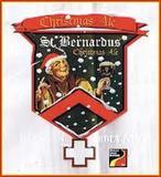 St. Bernardus Christmas Ale 2016 Beer