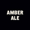 Five Boroughs Amber Ale beer Label Full Size