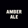 Five Boroughs Amber Ale beer