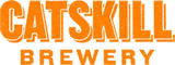 Catskill Foeder Dry Hopped V2 Sour beer