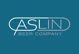 Aslin Sensei beer Label Full Size