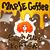 Mini gnarly barley maple coffee korova milk porter 1