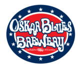 Oskar Blues Moscow Mule Beer