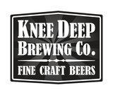 Knee Deep Stifler's Mom Beer