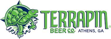 Terrapin Raspberry Truffle Wake 'N Bake Beer