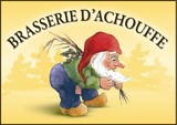 d'Achouffe Big Chouffe Collector's Edition 2011 beer