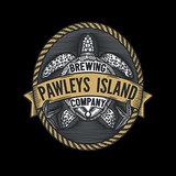 Pawleys Island Little House IPA beer