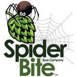 Spider Bite Bobby's Spider Scottish Ale beer
