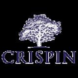 Crispin Rose beer