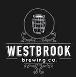 Westbrook Citrus Redacted DIPA beer
