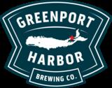 Greenport Harbor OG Well Rested Imperial Stout Beer