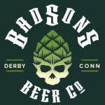 Bad Sons Light Rider Beer