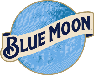 Blue Moon Share Pack Variety beer Label Full Size