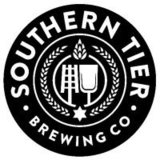 Southern tier thick mint chocolate stout beer
