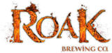 Roak Emotional Rescue Beer