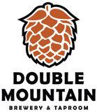 Double Mountain Last Dance Pale Ale beer