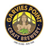 Garvies Point Ricky's Double Rye IPA beer