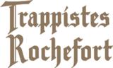 Trappistes Rochfort #8 beer