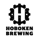 Hoboken Brewing Bodi Blonde W/ Coconut Beer