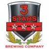 3 Stars Jilted Comrade Beer