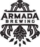 Armada Brewing Bikini Island Beer