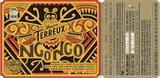 Bruery Terreux NgonGo beer
