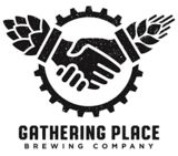 Gathering Place Coffee Stout Beer