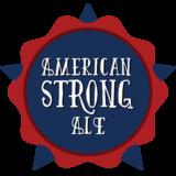 Sibling Revelry American Strong Ale beer
