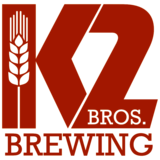 K2 Brothers Brewing Scotch Ale beer
