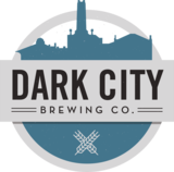 Dark City Second & Main beer