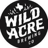 Wild Acre Snap'd Strong Ale beer