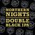 Mini great north aleworks northern nights 2