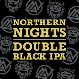 Great North Aleworks Northern Nights Beer