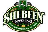 SHEBEEN HADOUKEN beer