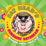 Fat Heads Sunshine Daydream Beer