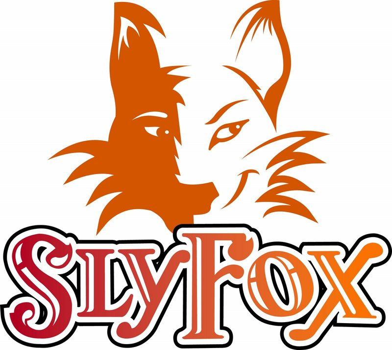 Sly Fox Hop Project Liquid Experimentation Beer