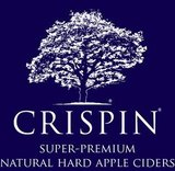 Crispin Maple Cider Beer