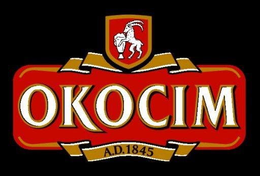 Okocim Beer Beer