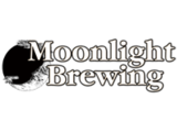 Moonlight Adult Supervision beer