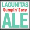Lagunitas  A Little Sumpin Easy Ale Beer