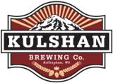Kulshan Helles Lager beer
