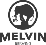 Melvin/Alpine Alpine to Alpine Beer