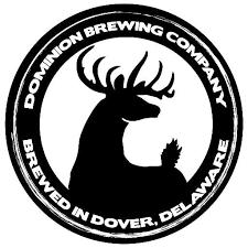 Dominion Milennium Ale 2016 Beer